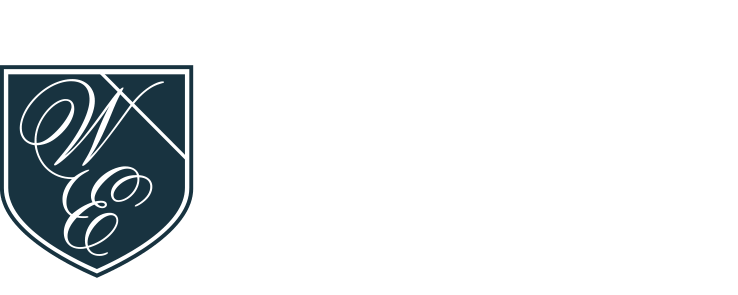 Windsor Estates logo